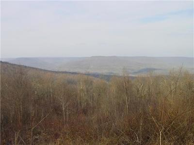 Sewanee Residential Lots & Land For Sale: 2 Jackson Point Road