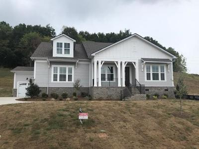 College Grove Single Family Home For Sale: 7017 Vineyard Valley Dr