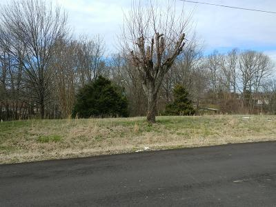 Robertson County Residential Lots & Land For Sale: 3403 Curtiswood Ln E