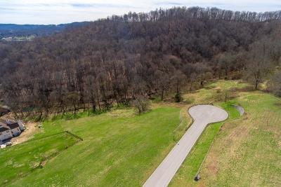 Franklin Residential Lots & Land For Sale: 4452 Ivan Creek Dr