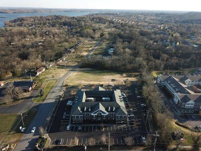 Sumner County Commercial For Sale: 104 Country Club Drive