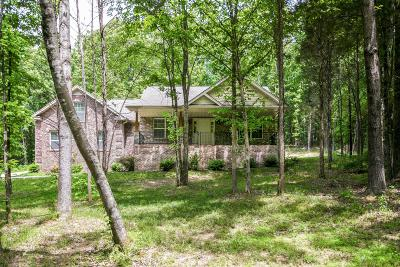 Portland Single Family Home For Sale: 1027 Goldfinch Trl