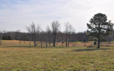 Dekalb County Residential Lots & Land Under Contract - Showing: Short Mtn Hwy