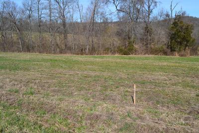 Woodlawn Residential Lots & Land For Sale: 2875 Rawlings Rd