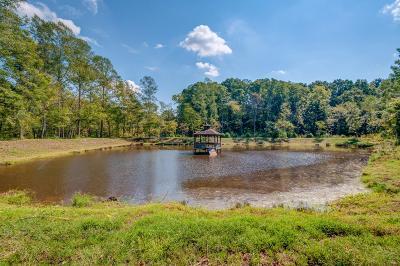Burns TN Residential Lots & Land For Sale: $359,999