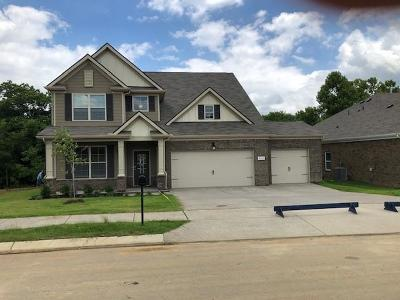 Single Family Home Under Contract - Not Showing: 8003 Forest Hills Drive, #306