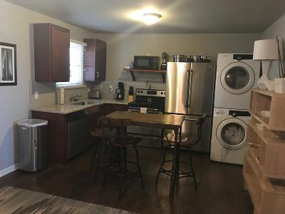 Nashville Single Family Home For Sale: 910 Shelby Ave Apt 104
