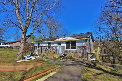 Mount Juliet Single Family Home Under Contract - Showing: 150 Santa Fe Trl
