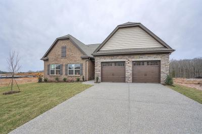 Stonebridge, Stonebridge Ph 1, 2, 3, Stonebridge Ph 11, Stonebridge Ph 17 Single Family Home For Sale: 1337 Whispering Oaks Drive #703