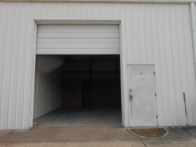 Sumner County Commercial For Sale: 171 Factory St
