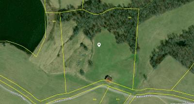 Van Buren County Residential Lots & Land For Sale: Equestrian Rdg