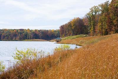 Dickson TN Residential Lots & Land For Sale: $2,950,000