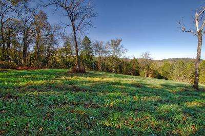 Woodbury TN Residential Lots & Land Sold: $110,000