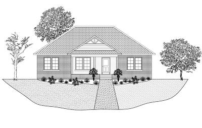 Gallatin Single Family Home Under Contract - Not Showing: 634 S Tunnel Rd