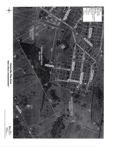 Lebanon Residential Lots & Land For Sale: Hartsville Pike