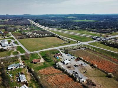 Arrington TN Commercial For Sale: $955,000