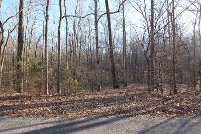 Adams, Clarksville, Springfield, Dover Residential Lots & Land For Sale: 11 Cox Hollow Rd.