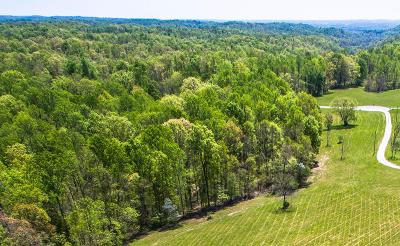 Franklin Residential Lots & Land For Sale: 3981 Casparis Rd Tract 3