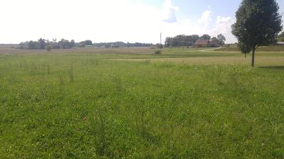 Portland Residential Lots & Land For Sale: 1770 Hwy 259