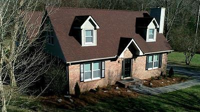 Goodlettsville Single Family Home Under Contract - Showing: 1424 Madison Creek