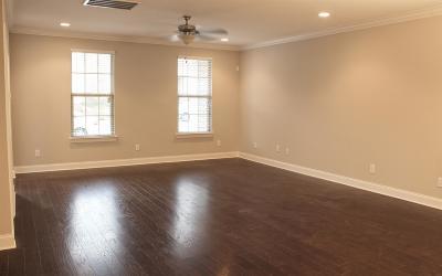 Hendersonville Rental For Rent: 326 Cornelius Way