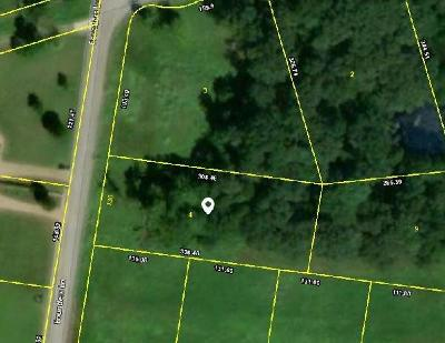 Portland Residential Lots & Land Under Contract - Showing: 1019 Founders Ln