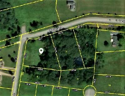 Portland Residential Lots & Land For Sale: 1011 Waverly Dr