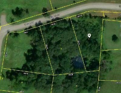 Portland Residential Lots & Land For Sale: 1003 Waverly Dr