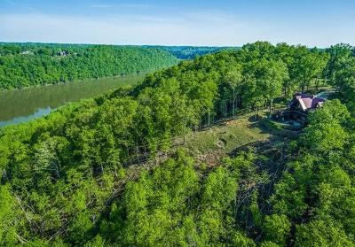 Sparta Single Family Home For Sale: 125 Bridge Pointe Ln