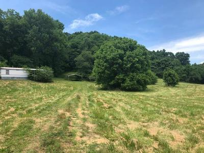 Thompsons Station  Residential Lots & Land Under Contract - Not Showing: 1764 Barker Rd