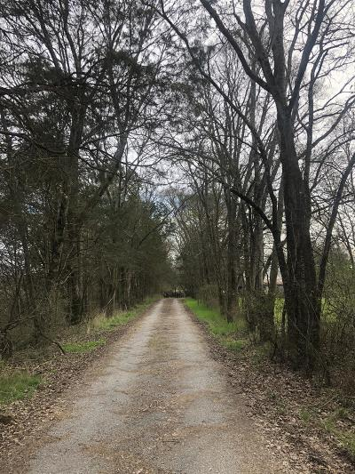 Wilson County Residential Lots & Land For Sale: Stewarts Ferry Pike