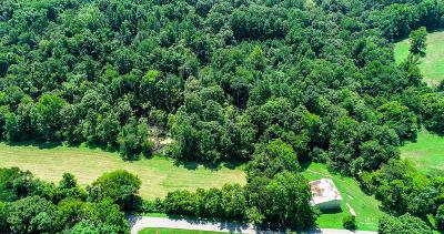 Woodlawn Residential Lots & Land Under Contract - Showing: 25 Sugar Creek