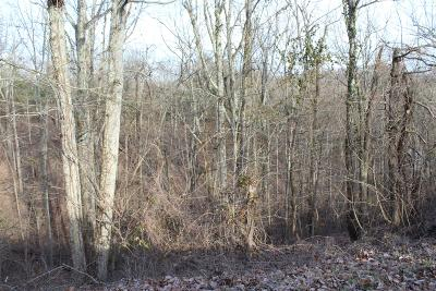 Adams, Clarksville, Springfield, Dover Residential Lots & Land For Sale: 80 Eagle Shore Dr