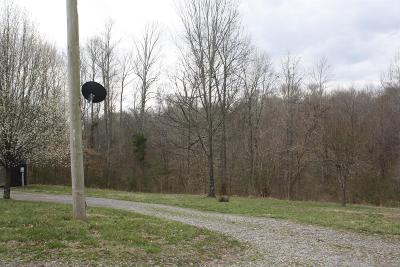 Adams, Clarksville, Springfield, Dover Residential Lots & Land For Sale: 1568 Hankook Rd
