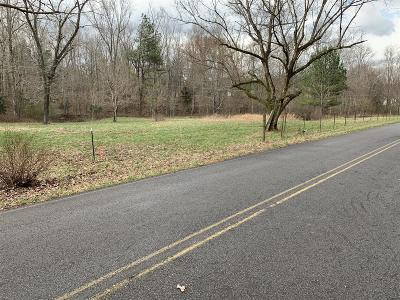 Dickson Residential Lots & Land For Sale: Grindstone Hollow Rd