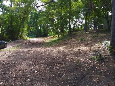 Nashville Residential Lots & Land For Sale: 431 Munn Rd