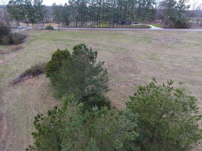 Dickson Residential Lots & Land For Sale: 1 Jones Creed Rd