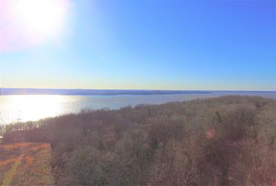 Adams, Clarksville, Springfield, Dover Residential Lots & Land For Sale: 1 Leatherwood Bay Rd