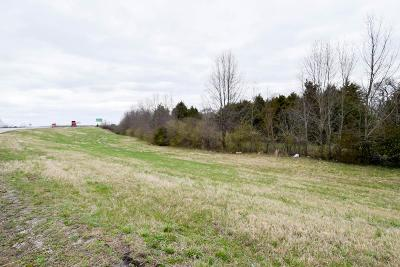 Sumner County Residential Lots & Land For Sale: Nashville Pike