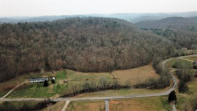 Sumner County Residential Lots & Land For Sale: 497 Lindsey Hollow