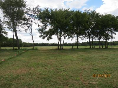 Lebanon Residential Lots & Land For Sale: 10 Cedar Forest Road