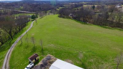 Williamson County Residential Lots & Land For Sale: 7924 Nolensville Rd