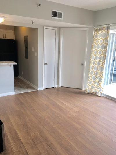 Nashville Condo/Townhouse For Sale: 900 19th Ave S Apt 308
