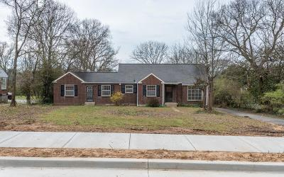 Single Family Home Sold: 96 Fairway Dr