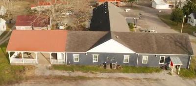 White Bluff TN Multi Family 5+ For Sale: $800,000