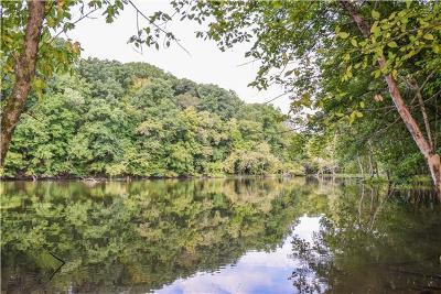 Sumner County Residential Lots & Land For Sale: Lake Marie Rd.