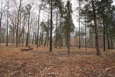 Adams, Clarksville, Springfield, Dover Residential Lots & Land For Sale: 2330 Ramblewood Rd.