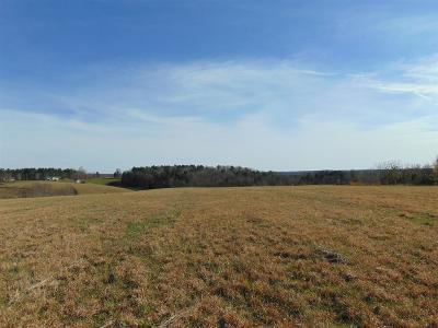 Summertown Residential Lots & Land Under Contract - Showing: Northpointe Dr