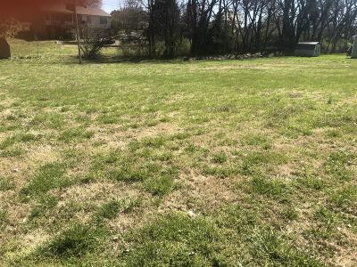 Sumner County Residential Lots & Land For Sale: Langwood Dr