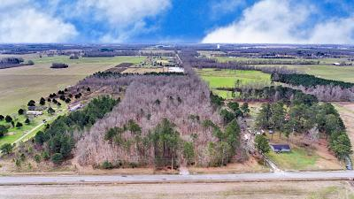 Residential Lots & Land For Sale: State Line Road